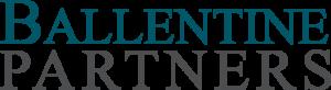 Ballentine partners logo