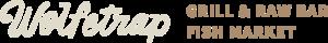 wolfetrap-footer-logo